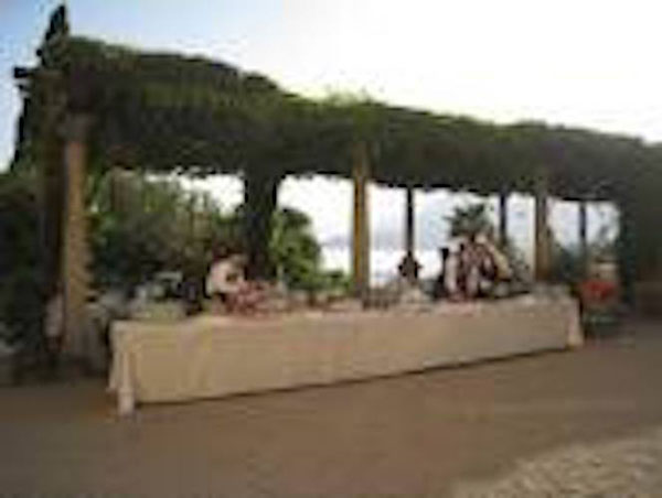 wedding-italian-lakes-romantic-villa1