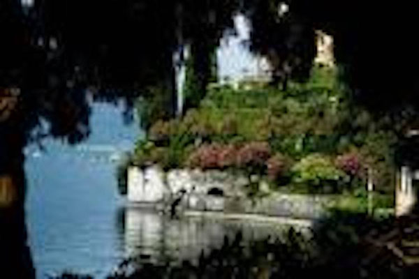 wedding-italian-lakes-romantic-villa11