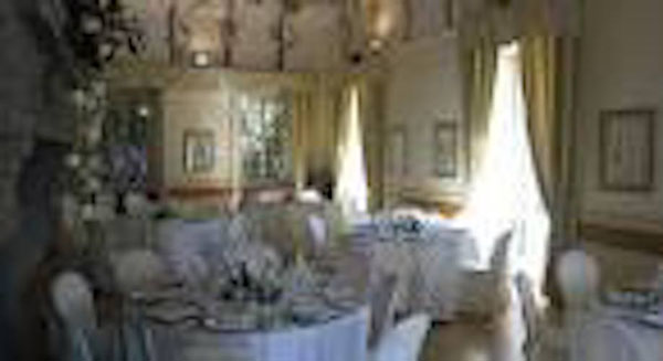 wedding-italian-lakes-romantic-villa12
