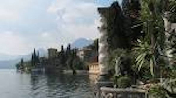 wedding-italian-lakes-romantic-villa13