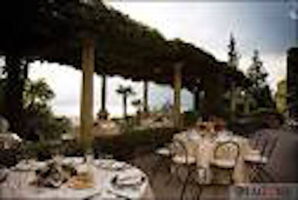 wedding-italian-lakes-romantic-villa2