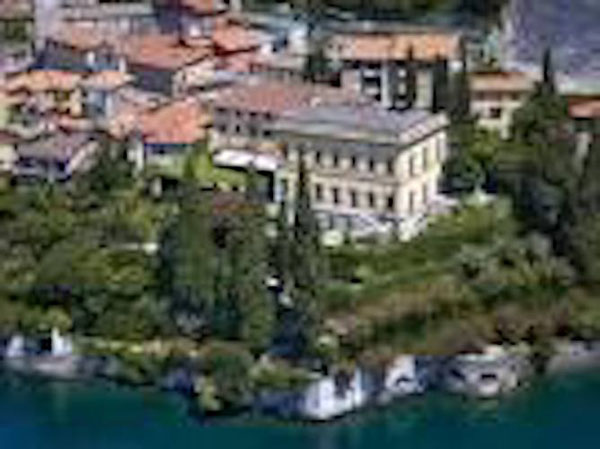 wedding-italian-lakes-romantic-villa3