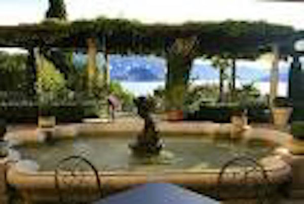 wedding-italian-lakes-romantic-villa4