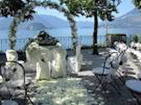 wedding-italian-lakes-romantic-villa8