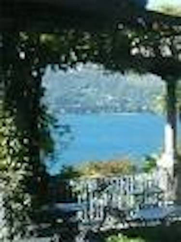 wedding-italian-lakes-romantic-villa9