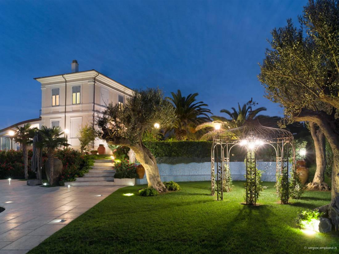 villa estea2